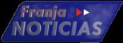 Franja Noticias