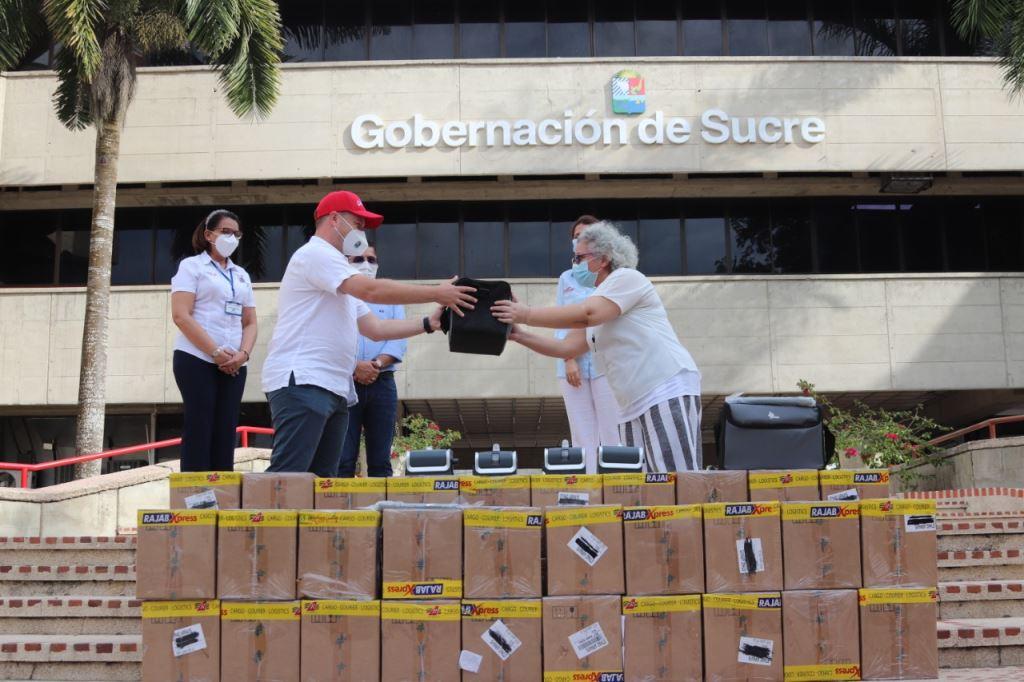 44463_gracias-a-gestion-del-gobernador-de-sucre-gobierno-de_1024x600