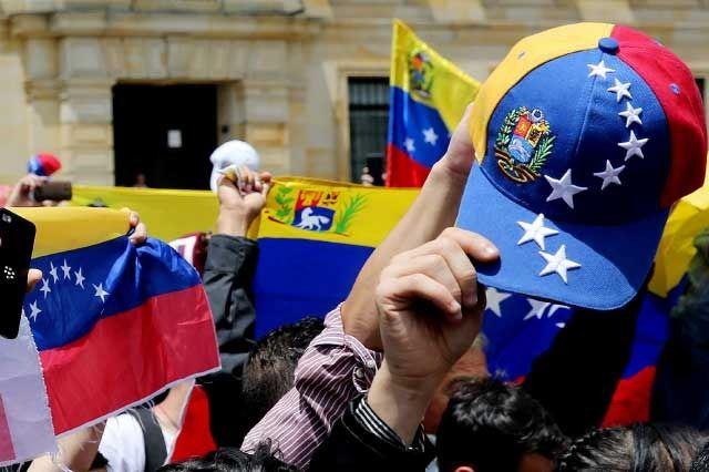 44519_nuevo-censo-de-migrantes-venezolanos_1024x600