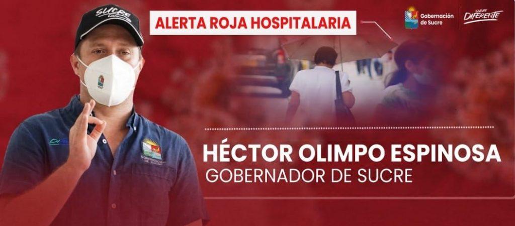 57690_declarada-alerta-roja-hospitalaria-en-sucre_1024x600