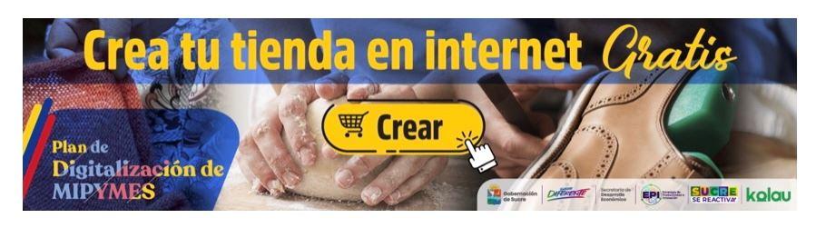 58040_gobernacion-de-sucre-lidera-el-mes-del-comercio-electronico_1024x600