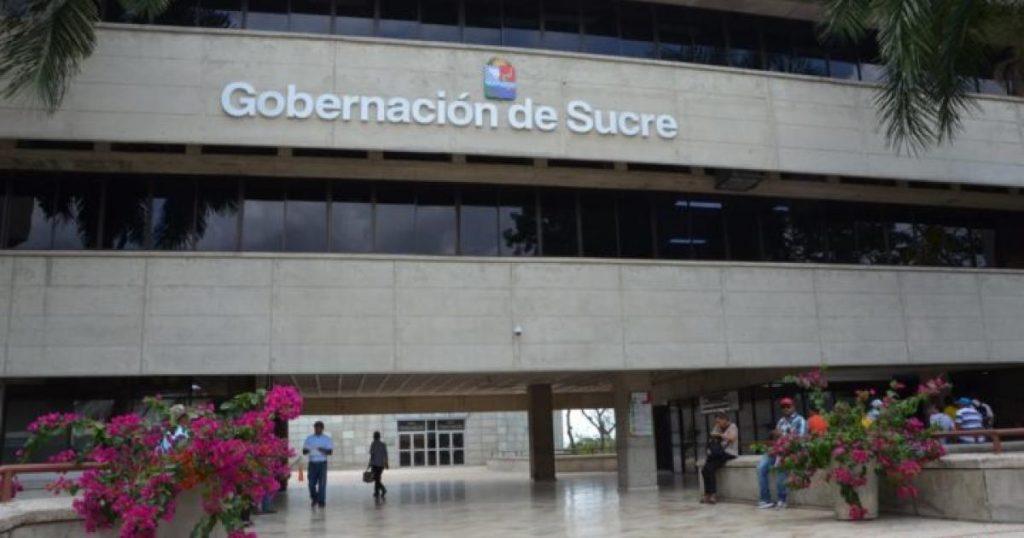 fachada-gobernacioin-de-sucre-e1583030426381