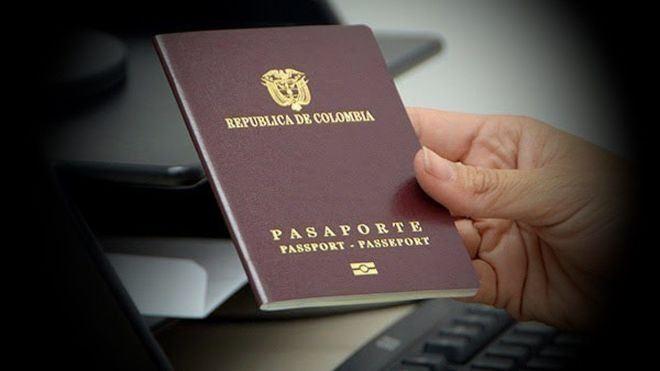 58170_se-reactivan-tramites-de-pasaportes-en-la-gobernacion-56096_1024x600