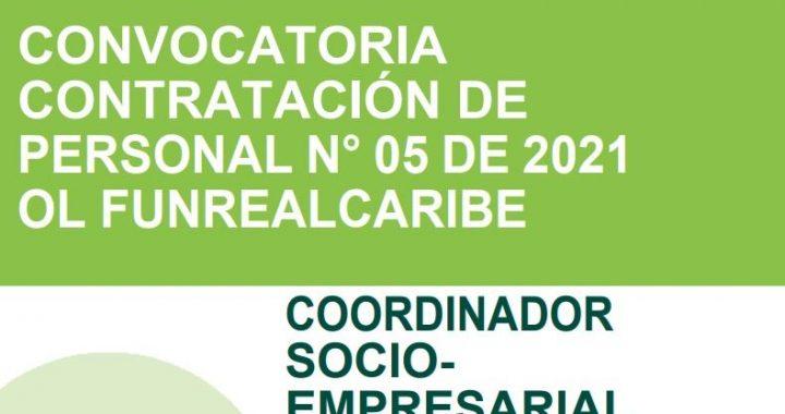 59434_abierta-convocatoria-para-proveer-cargo-de-coordinador_1024x600