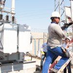 Por mantenimiento preventivo en redes de energía no habrá servicio de agua en Sincelejo y Corozal