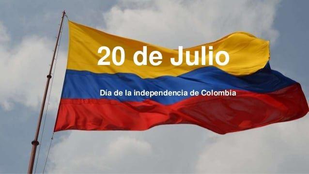 64202_gobernador-invita-a-izar-la-bandera-este-20-de-julio_1024x600