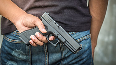 weapons-charges-and-firearms-offenses-in-miami-florida