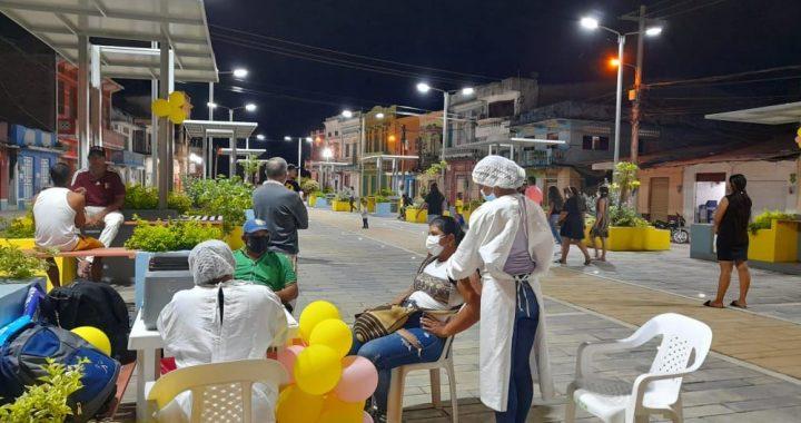 65845_en-los-municipios-se-fortalecen-jornadas-de-vacunacion_1024x600