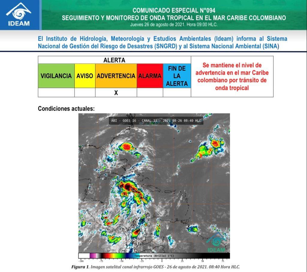 67738_onda-tropical-que-transita-por-el-caribe-mantiene-alerta_1024x600