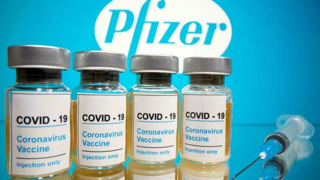 69206_en-sucre-hay-vacunas-para-atender-a-la-poblacion-priorizada_1024x600