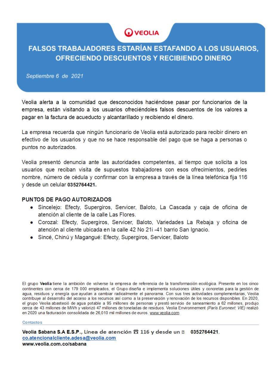 IMG-20210906-WA0002